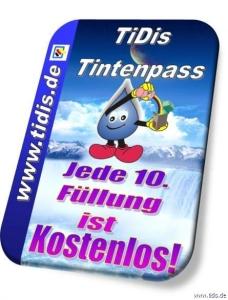 tidistintenpass006_445