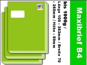 PIN-Der-Gewichtige-Maxibrief-B4-67x5-001