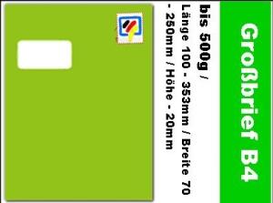 PIN-Der-Großzügige-Großbrief-B4-67x5-001
