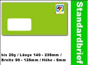 PIN-Der-Klassische-Standardbrief -67x5-001
