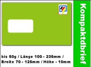 PIN-Der-Vielseitige-Kompaktbrief-67x5-001